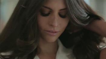 L'Oreal Paris Superior Preference TV Spot, 'Encanta' [Spanish] - Thumbnail 1