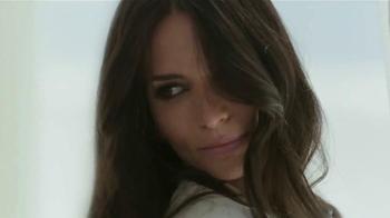 L'Oreal Paris Superior Preference TV Spot, 'Encanta' [Spanish] - Thumbnail 6