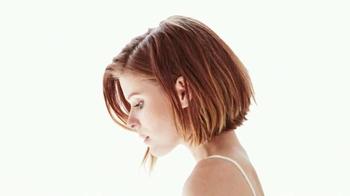 Esquire Magazine August 2015 TV Spot, 'Dwayne Johnson and Kate Mara' - Thumbnail 5