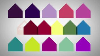 Ashley Furniture Homestore TV Spot, 'Finance Offer' - Thumbnail 9