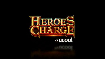 Heroes Charge TV Spot, 'What's in the Box?: In the City' - Thumbnail 6