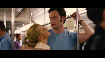 Trainwreck - Alternate Trailer 20