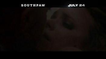 Southpaw - Alternate Trailer 11