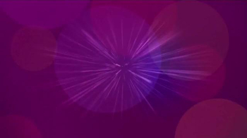 Inside Out - Alternate Trailer 88