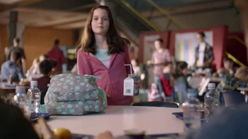 Office Depot TV Spot, 'Cool Table' - Thumbnail 4
