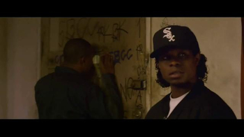 Straight Outta Compton - Alternate Trailer 7