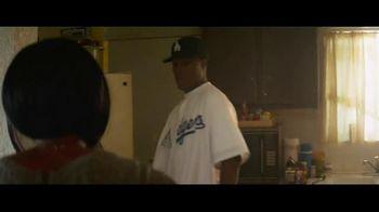 Straight Outta Compton - Alternate Trailer 6