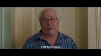 Vacation - Alternate Trailer 21