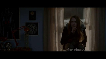 Paper Towns - Alternate Trailer 16