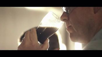 Guinness TV Spot, 'In Pursuit of More'