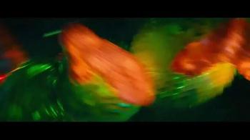 Pixels - Alternate Trailer 32