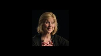 Microsoft Cloud TV Spot, 'Special Olympics' - Thumbnail 9