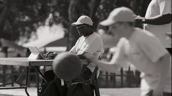 Microsoft Cloud TV Spot, 'Special Olympics' - Thumbnail 4