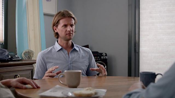 State Farm TV Spot, 'Roommates' - Thumbnail 4