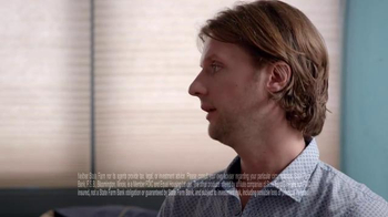 State Farm TV Spot, 'Roommates' - Thumbnail 5