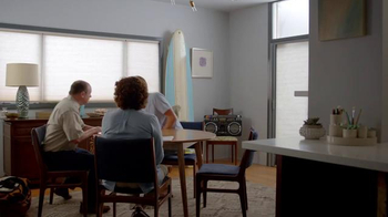 State Farm TV Spot, 'Roommates' - Thumbnail 7