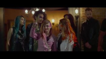 Jem and the Holograms - 1500 commercial airings