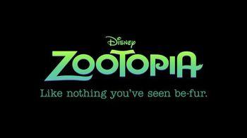 Zootopia - Thumbnail 9