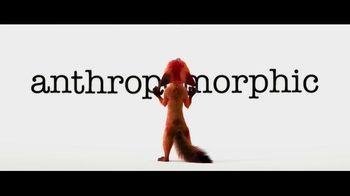 Zootopia - Thumbnail 3