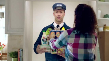 Maytag TV Spot, 'Powerful Cold' Featuring Colin Ferguson - Thumbnail 3