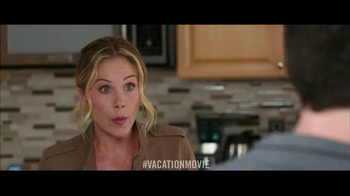 Vacation - Alternate Trailer 14