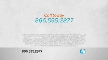 AT&T Digital Life Smart Security TV Spot, 'Protect & Manage Your Home' - Thumbnail 6