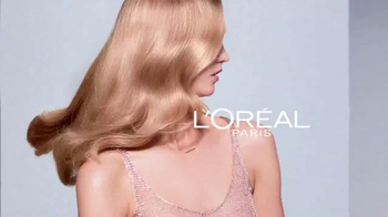 L'Oreal Paris Nutri-Gloss TV Spot, 'Get Your Gloss On' Feat. Karlie Kloss - Thumbnail 8
