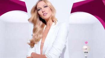 L'Oreal Paris Nutri-Gloss TV Spot, 'Get Your Gloss On' Feat. Karlie Kloss - Thumbnail 4