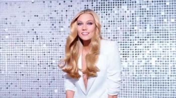 L'Oreal Paris Nutri-Gloss TV Spot, 'Get Your Gloss On' Feat. Karlie Kloss - Thumbnail 6