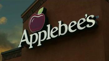 Applebee's Sampler de Botanas TV Spot, 'Sorprende tu boca' [Spanish] - Thumbnail 1