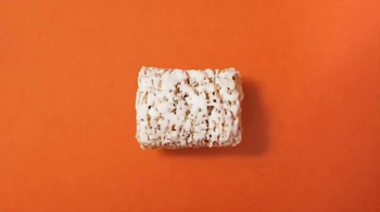 Frosted Mini-Wheats TV Spot, 'Kidults: We Are Young' Song by Supergrass - Thumbnail 2