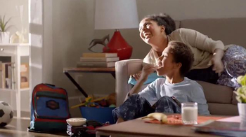 Frosted Mini-Wheats TV Spot, 'Kidults: We Are Young' Song by Supergrass - Thumbnail 4