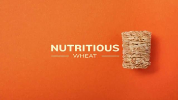 Frosted Mini-Wheats TV Spot, 'Kidults: We Are Young' Song by Supergrass - Thumbnail 5