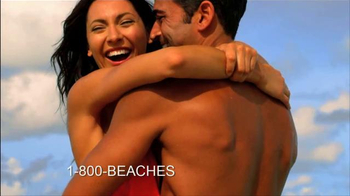 1-800 Beaches TV Spot, 'Memories to Share' Song by OneRepublic - Thumbnail 3