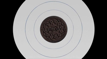 Oreo Thins TV Spot, 'Thinner' - 11578 commercial airings