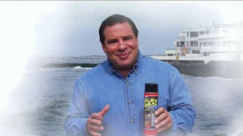 Flex Seal TV Spot, 'Flex Seal Storm' - Thumbnail 4