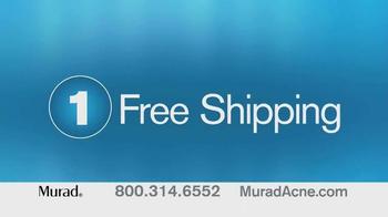 Murad Advanced Breakout Control TV Spot, 'A Number You'll Like' - Thumbnail 7