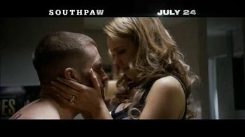 Southpaw - Alternate Trailer 7