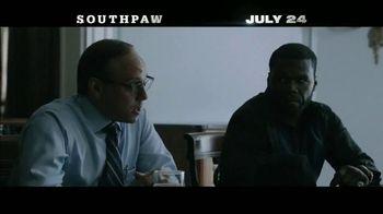 Southpaw - Alternate Trailer 23