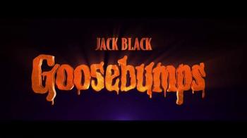 Goosebumps - Thumbnail 7
