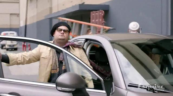 FIAT TV Spot, 'Esquire Network: Spike Feresten and the Famous Roberto' - Thumbnail 2
