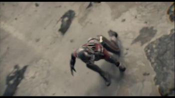 Ant-Man - Alternate Trailer 35