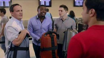 Ship Sticks TV Spot, 'Larry' - 482 commercial airings