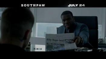 Southpaw - Alternate Trailer 24