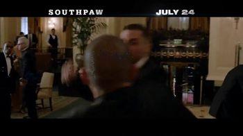 Southpaw - Alternate Trailer 25