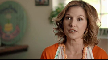 Aflac One Day Pay TV Spot, 'Daisy Cakes' - Thumbnail 8