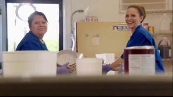 Aflac One Day Pay TV Spot, 'Daisy Cakes' - Thumbnail 9