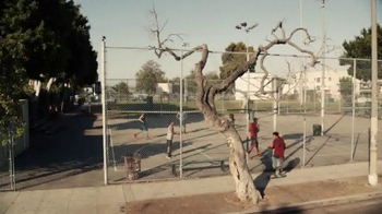 Nike TV Spot, 'Short a Guy' Featuring Mike Trout, Mia Hamm, Anthony Davis - Thumbnail 1
