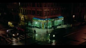 Sprite TV Spot, 'Corner Store' Featuring Vince Staples - Thumbnail 1