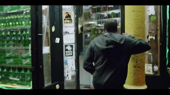 Sprite TV Spot, 'Corner Store' Featuring Vince Staples - Thumbnail 2